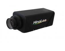 Гиперспектральная камера HinaLea Model 4250 с широким углом поля зрения