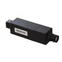 Гиперспектральные камеры HinaLea