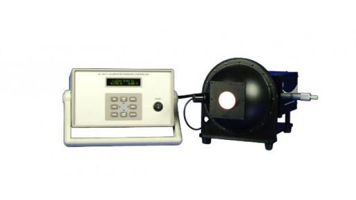 Калибровочный стандарт серии  OL 455-S