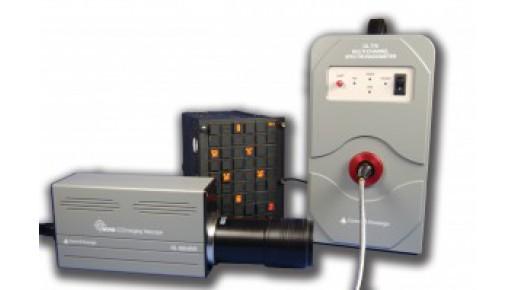 Спектрорадиометр OL 770-NVS