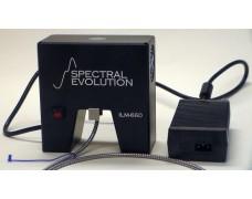 Источник света ILM-660 для SR-6500