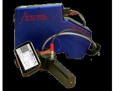 Полевой полнодиапазонный портативный спектрорадиометр RS-8800
