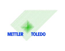 Весовое оборудование Mettler Toledo