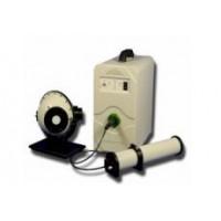 Спектрометрическое оборудование Optronic Laboratories