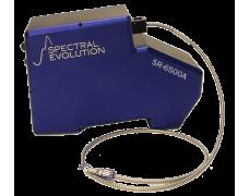 Спектрорадиометры Spectral Evolution