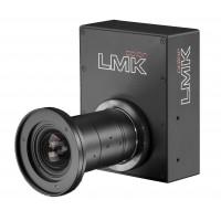 Видео фотометрические камеры LMK