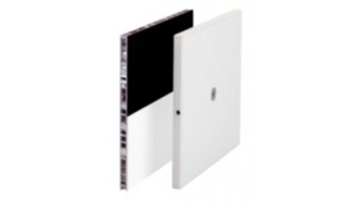 Отражательные панели (белые эталоны)
