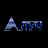 """ОАО """"КБ """"Луч"""""""