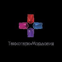 Технопарк-Мордовия