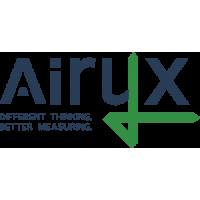Airyx GmbH