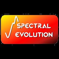 SPECTRAL EVOLUTION