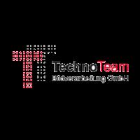 Techno Team