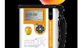 Измеритель качества манго F-751