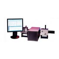 Автоматизированная система OL 750-NVG