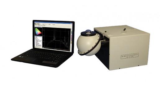 Спектрорадиометр серии OL 756