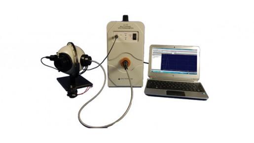 Спектрорадиометр OL 770-InGaAs