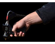 Рукоятка пистолетного типа