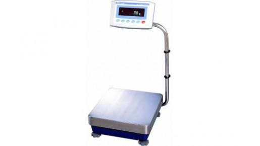 Весовое оборудование HV-15KVWP