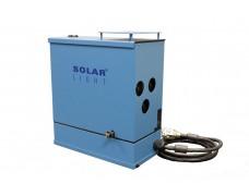 Серия солнечных имитаторов 150-300W Air Mass UV 16S