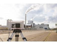 Исследование состава атмосферы