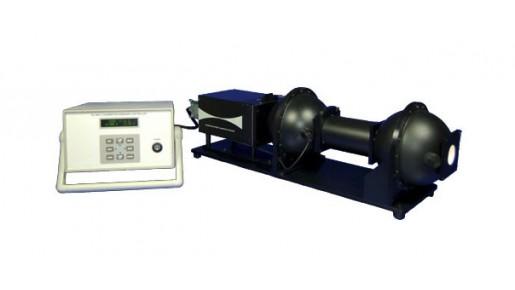Калибровочный стандарт серии OL 426-S