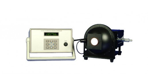 Калибровочный стандарт серии  OL 455-SA