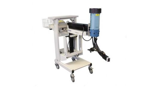 Солнечный имитатор 601 Multiport для тестирования SPF