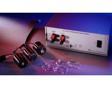 Источник питания для светодиодов/LED  OL 700-10