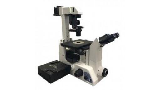 Системы мультиспектральной спектроскопии