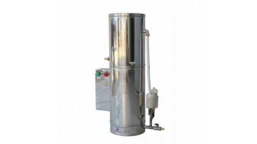 Аквадистиллятор АДЭ-15