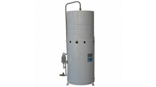 Аквадистиллятор АДЭ-25