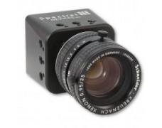 Мультиспектральные камеры Spectral Devices