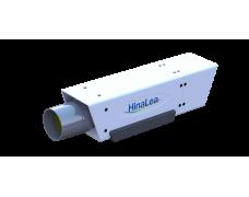 Гиперспектральная камера HinaLea Model 4200 с широким углом поля зрения