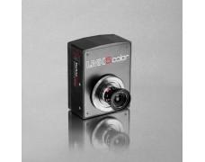 Видео Фотометрическая камера LMK 5 COLOR