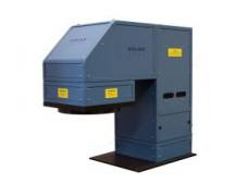 Серия солнечных имитаторов 1000W Air Mass LS1000