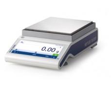 Precision Balance MS12002TS/A00