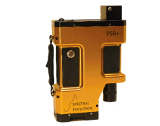 Полевые портативные спектрорадиометры для дистанционного зондирования