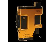 Полевые спектрорадиометры для дистанционного зондирования