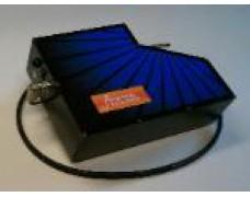 Лабораторные спектрометры
