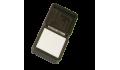 Рефлекторные мишени (белые эталоны) с с коэффициентом отражения 99%