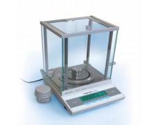 Весовое оборудование  МВ 210-А