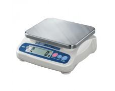 Весовое  обоудование NP-1000S