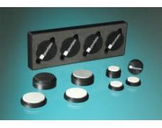 Высокопроизводительные фтористые полимеры