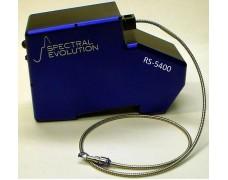 Полно-диапазонный портативный спектрорадиометр RS-5400