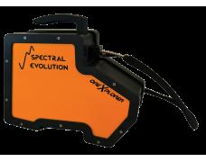 Портативный спектрометр oreXplorer