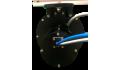 Мультиспектральные системы изображения