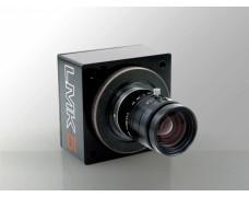 Видео Фотометрическая камера LMK 5