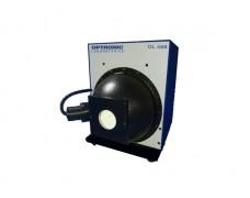 Калибровочный стандарт серии  OL 459