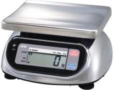 Весовое оборудование SK-1000WP