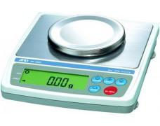 Весовое оборудование EK-120i